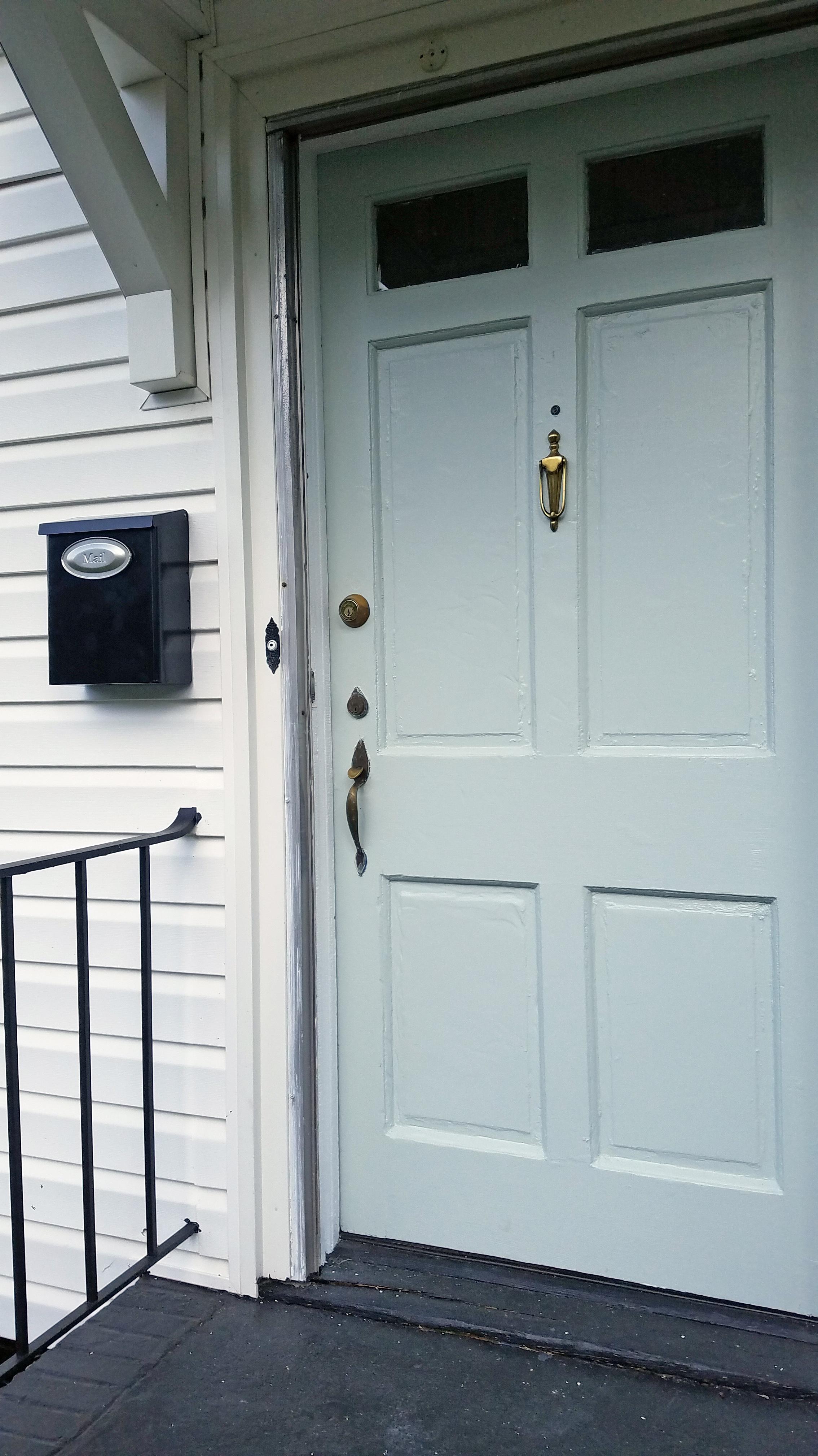 Haymount Homes Glenville House Front Door 2.jpg