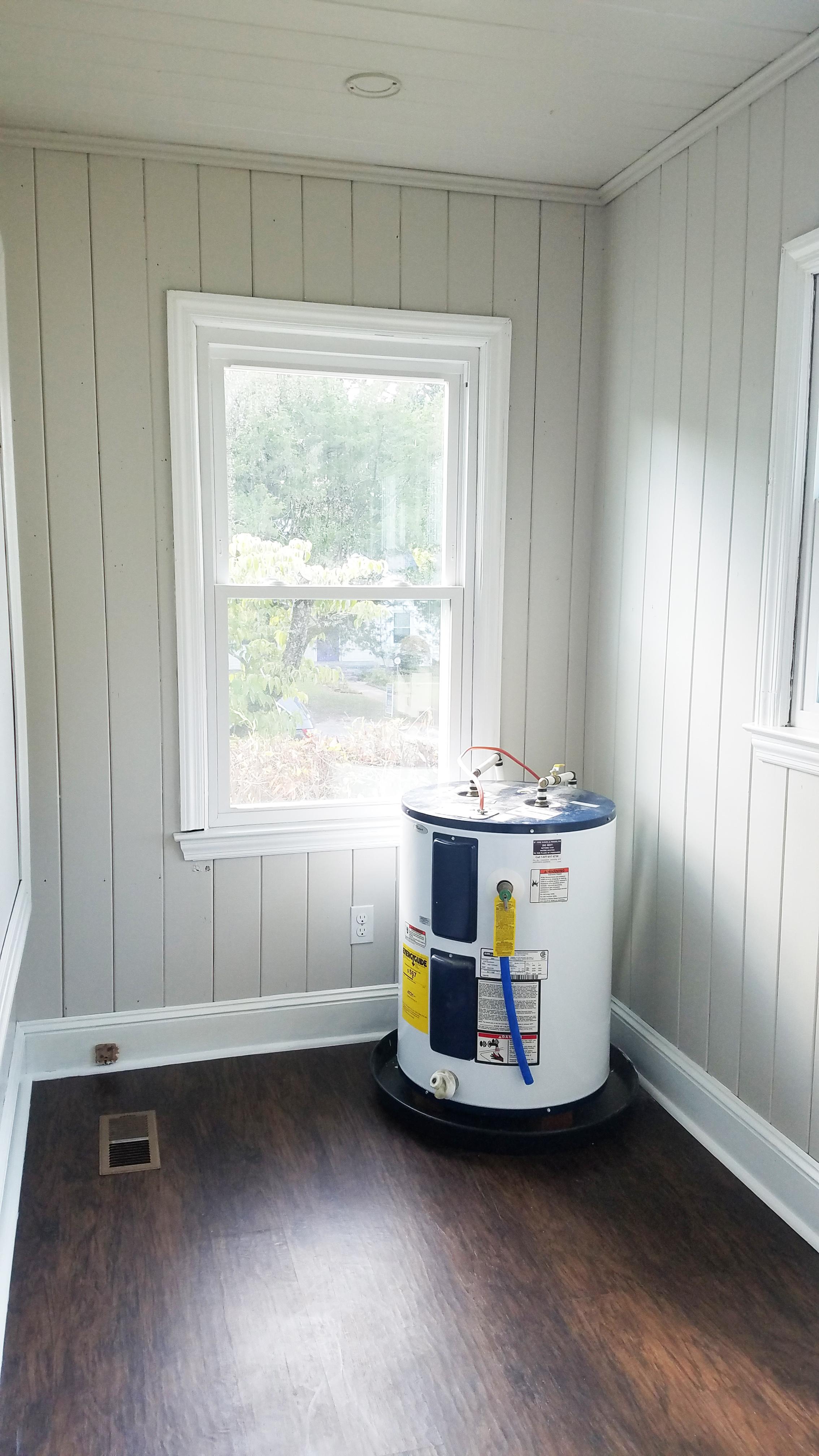Haymount Homes Glenville House laundry room 1.jpg