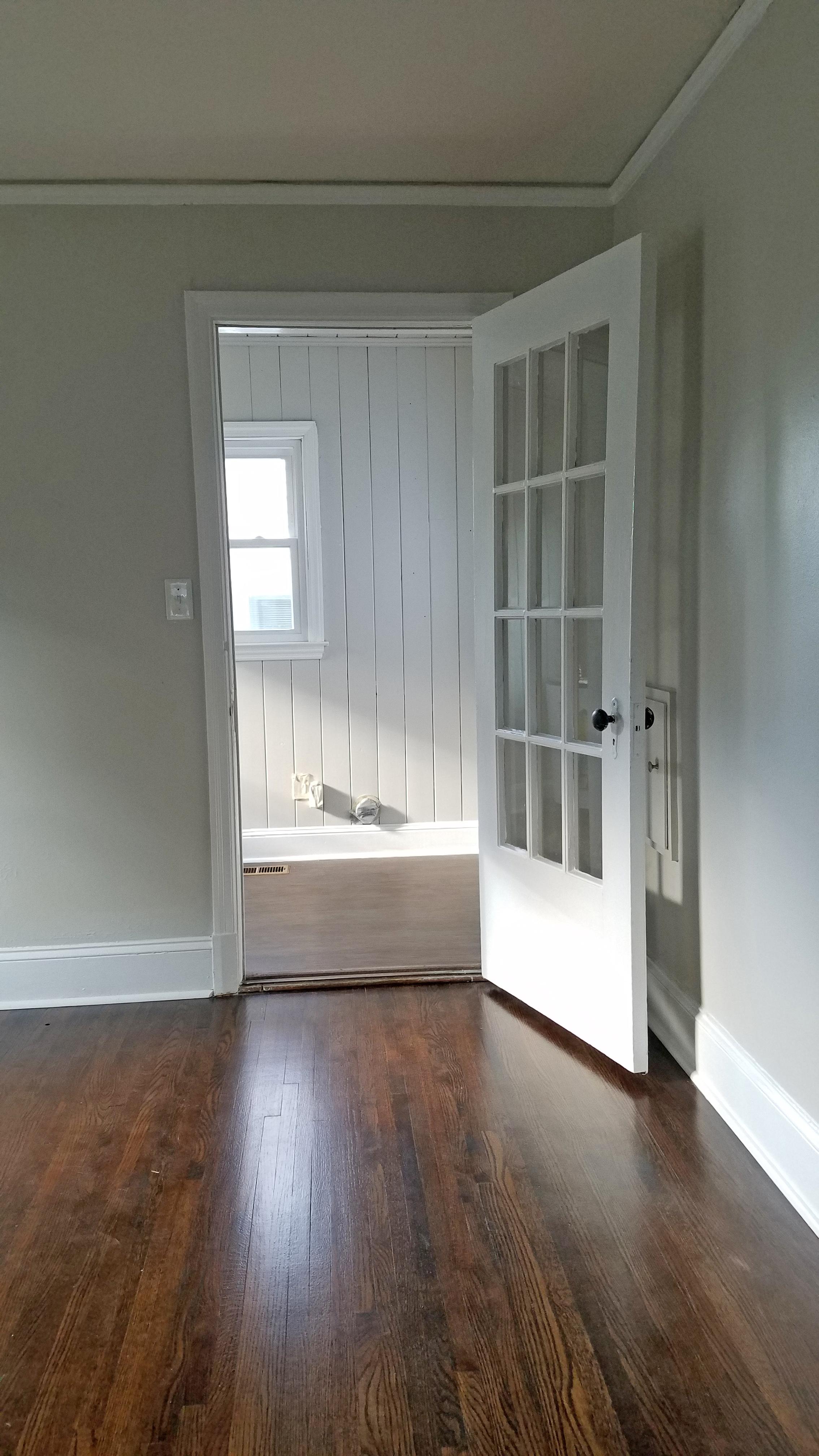 Haymount Homes Glenville House Laundry door.jpg