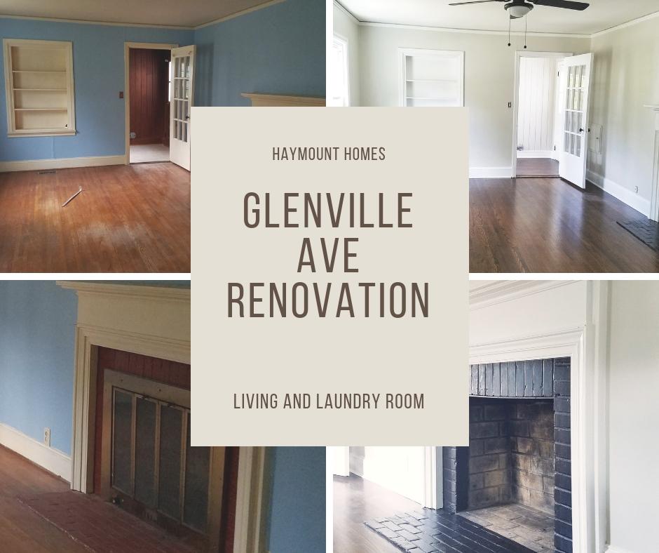 Glenville Ave Renovation Living Room.jpg