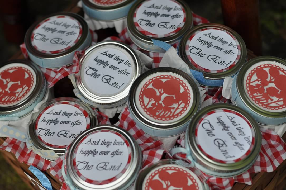 Haymount Homes Little Red Riding Hood Party Pary Favor candy 2.jpg