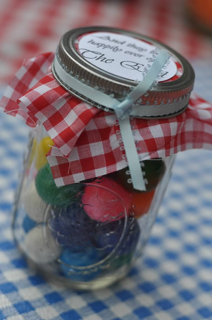 Haymount Homes Little Red Riding Hood Party Pary Favor.jpg