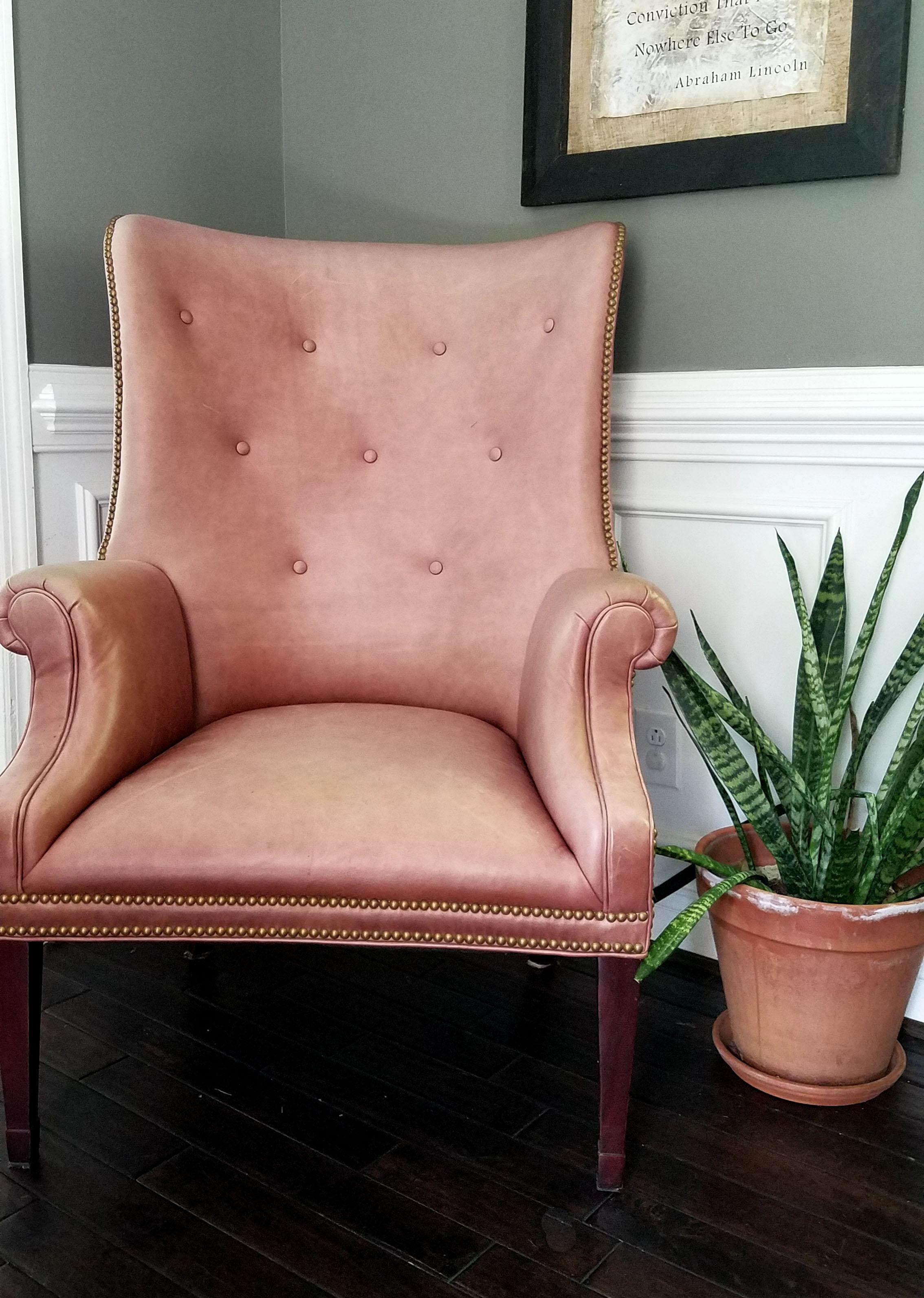 haymount homes llc recoloring balm leather chair 16.jpg