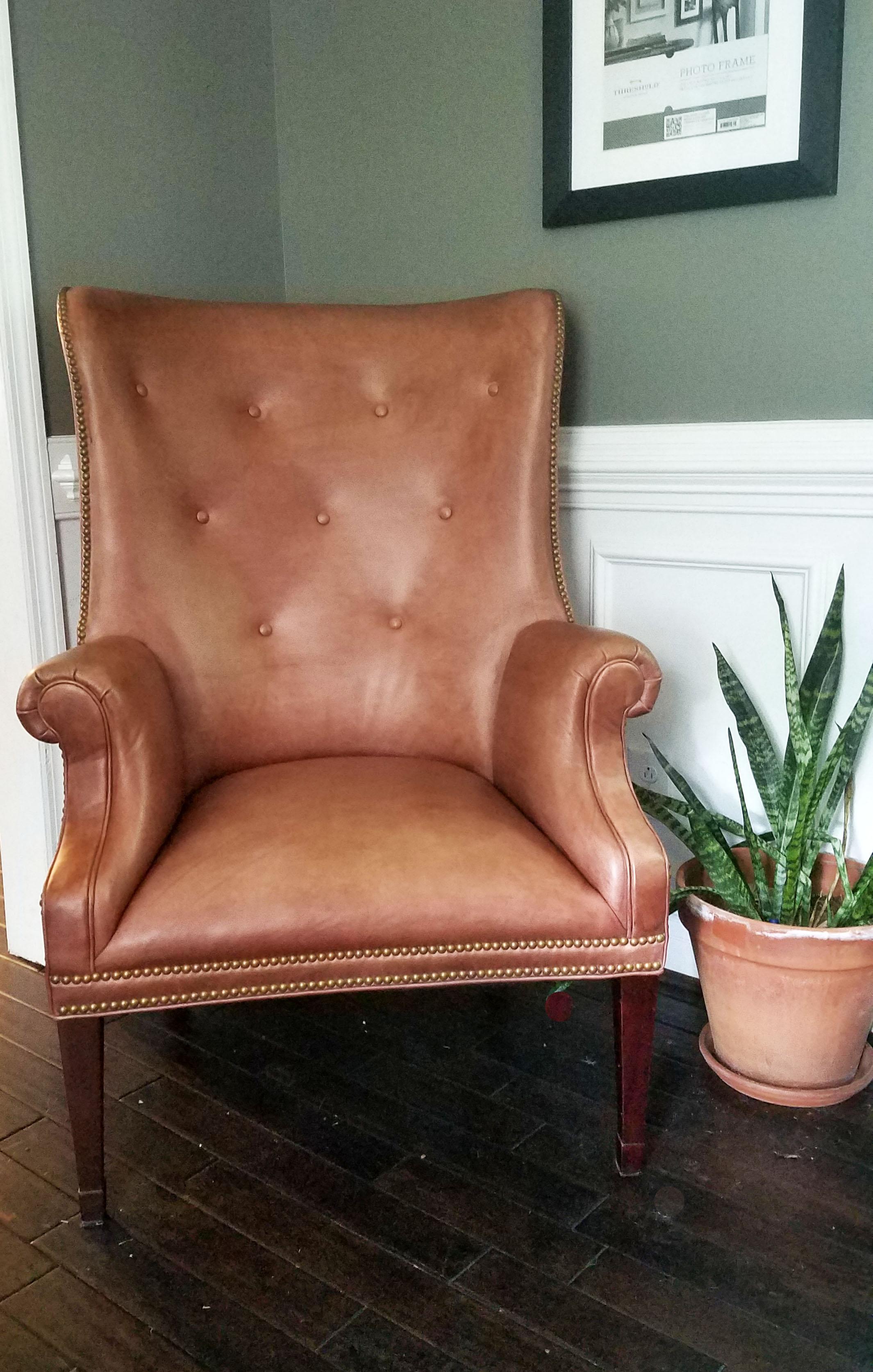 haymount homes llc recoloring balm leather chair 4.jpg