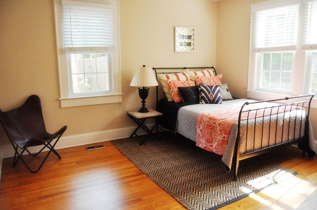 Haymount Homes LLC Bedroom.jpg