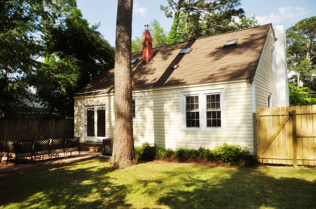 Haymount Homes LLC Pearl back 54.jpg