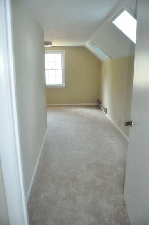 Haymount Homes LLC Pearl bedroom 2.jpg