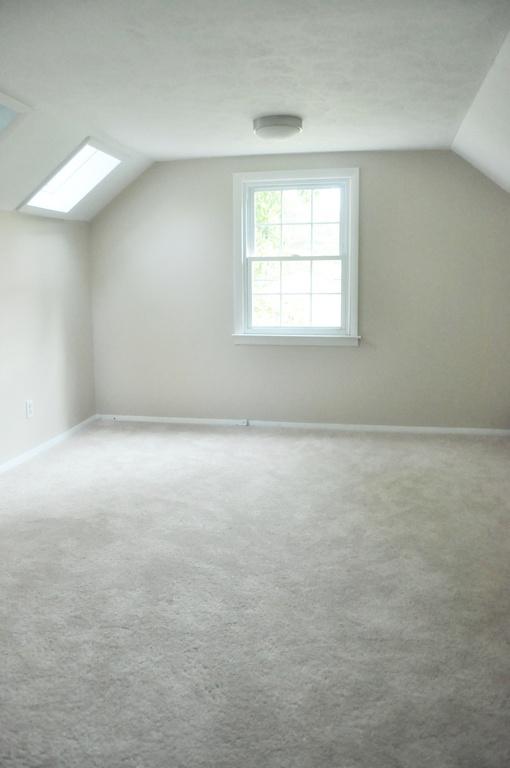 Haymount Homes LLC Pearl bedroom 3.jpg