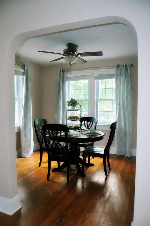 Haymount Homes LLC Pearl Dining Room.jpg