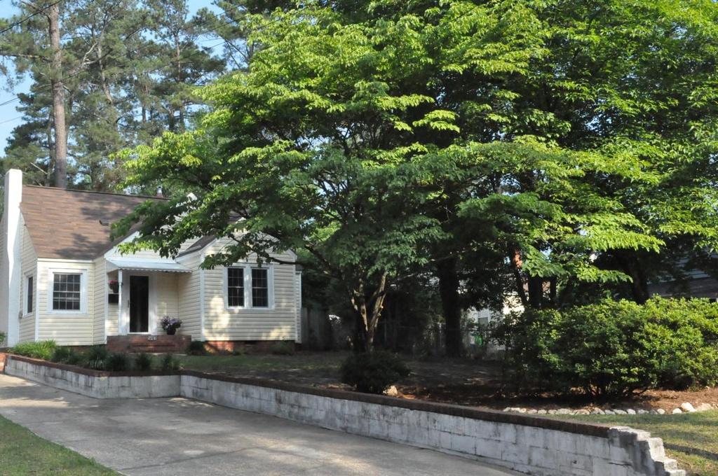 Haymount Homes LLC Pearl front.jpg