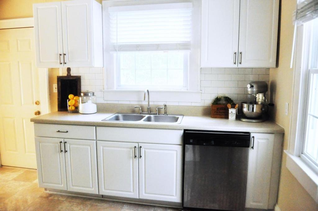 Haymount Homes LLC Pearl Kitchen 1.jpg