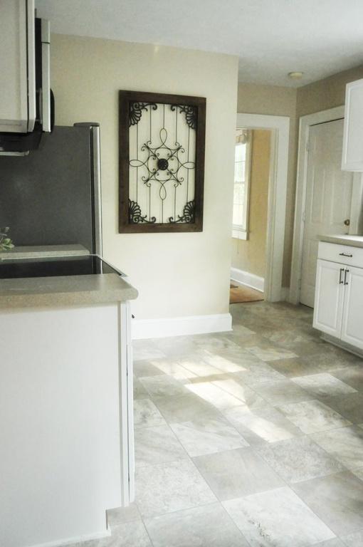 Haymount Homes LLC Pearl Kitchen 3.jpg