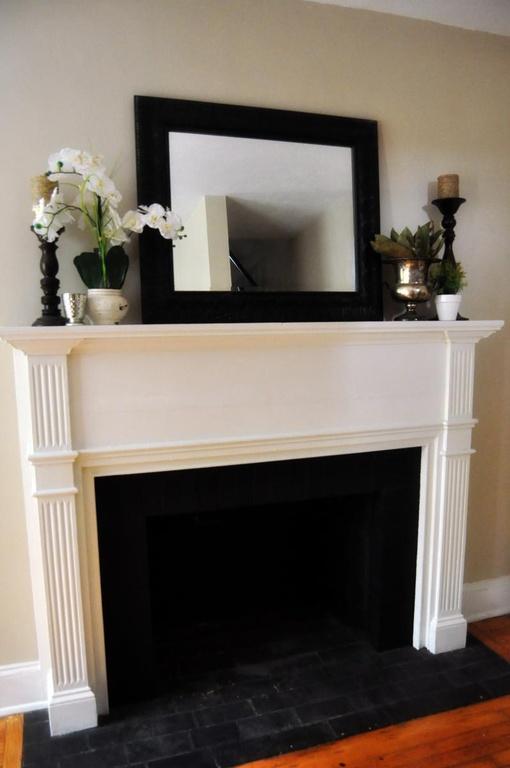 Haymount Homes LLC Pearl Living Room fireplace.jpg