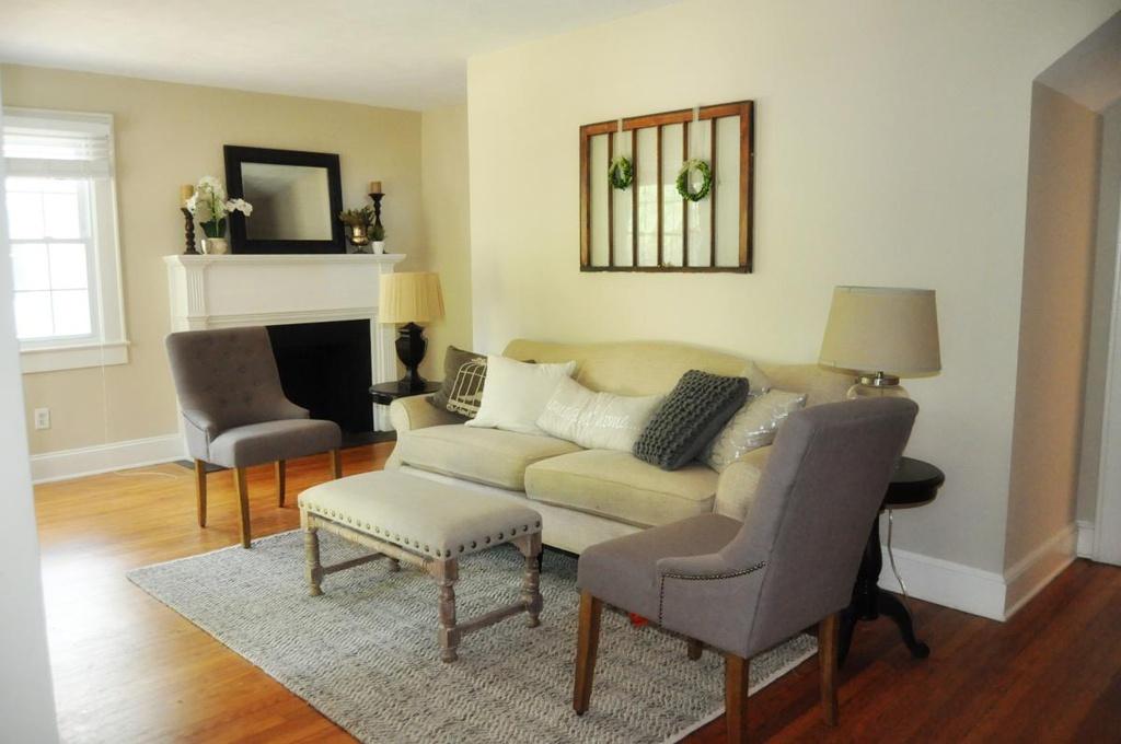 Haymount Homes LLC Pearl Living Room.jpg