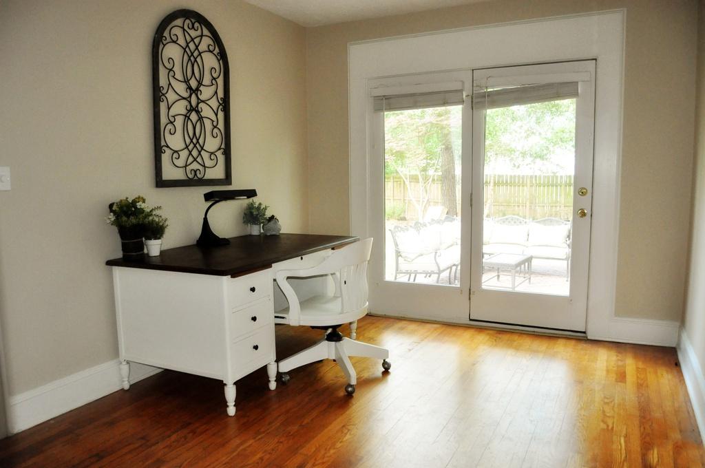 Haymount Homes LLC Pearl office.jpg