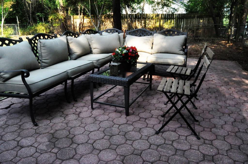 Haymount Homes LLC Pearl patio.jpg