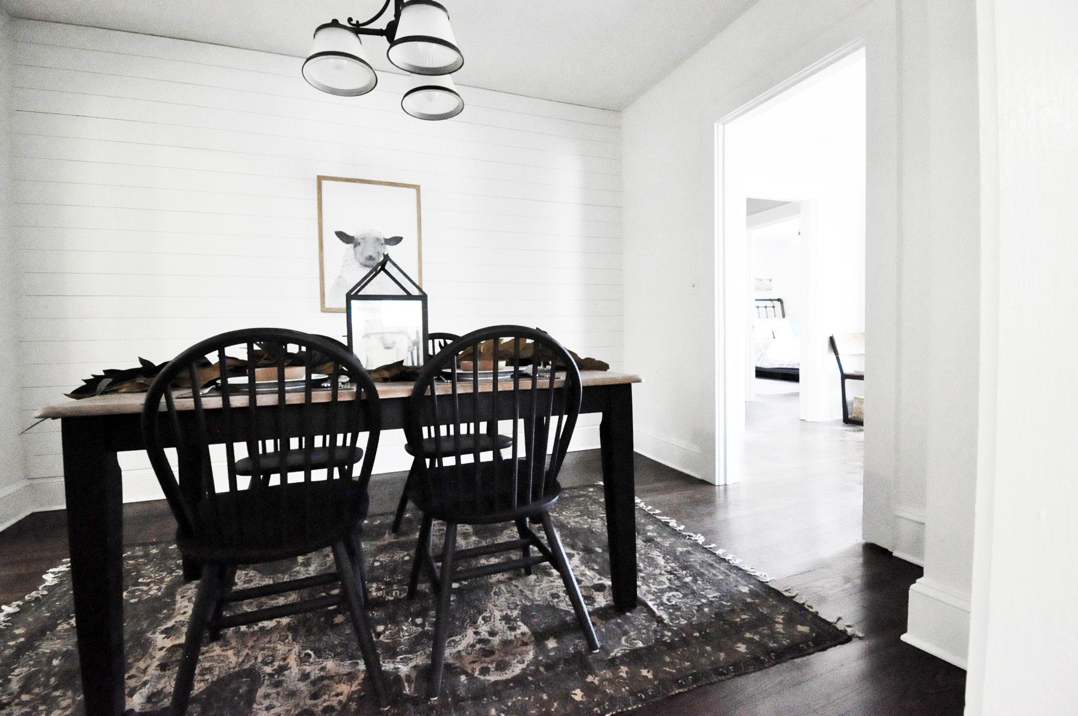 Haymount Homes Greenland House dining room 2_edited-1.jpg