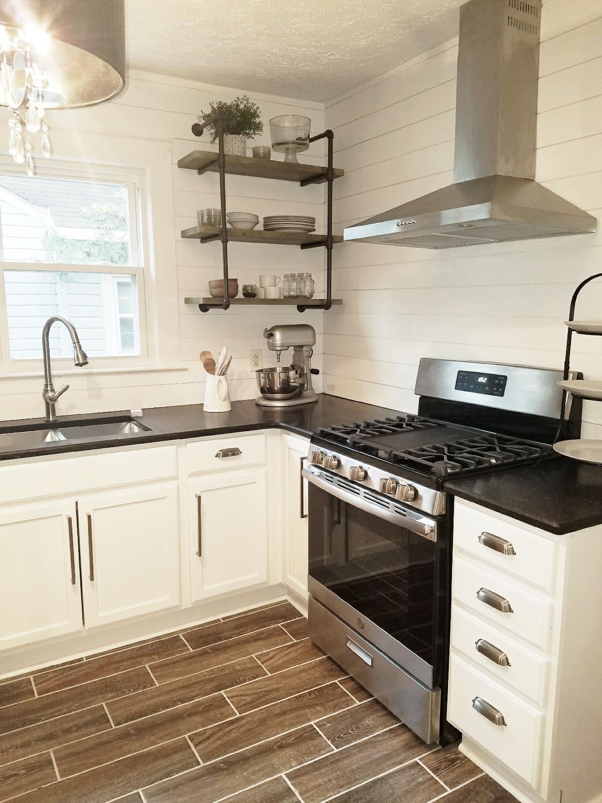 Haymount Homes Greenland Drive Kitchen 18.jpg