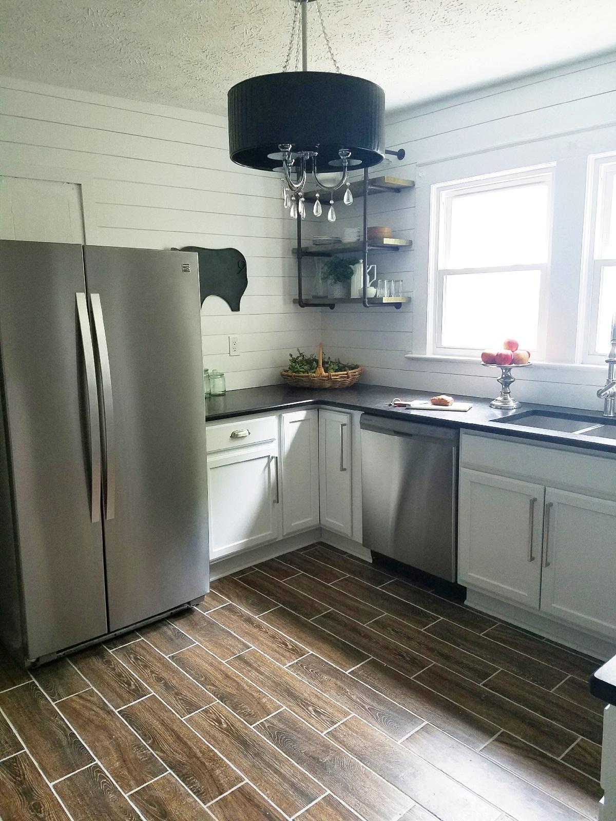 Haymount+Homes+Greenland+Drive+Kitchen+36.jpg