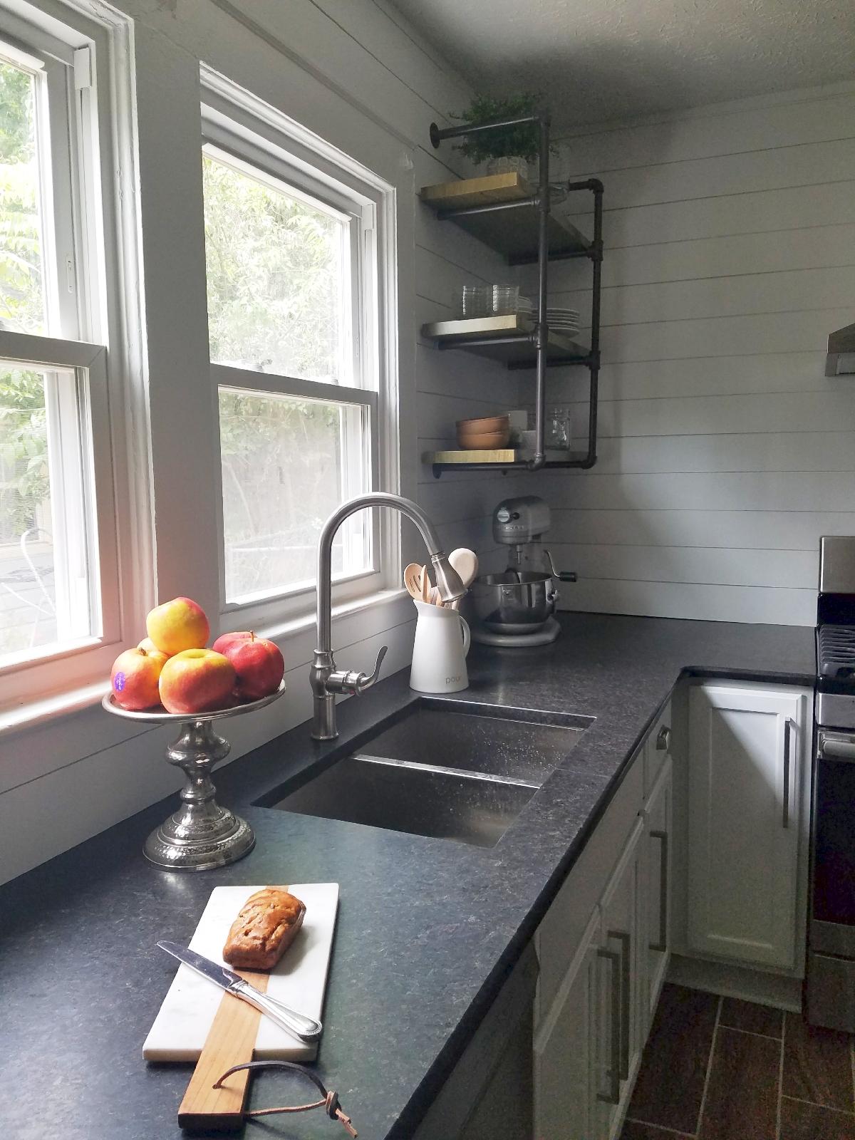 Haymount Homes Greenland Drive Kitchen sink.jpg