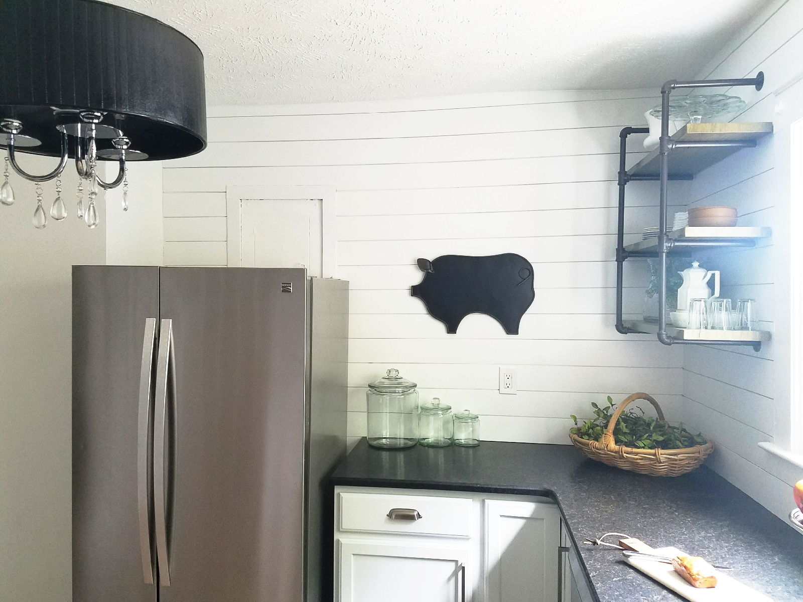 Haymount Homes Greenland Drive Kitchen 38.jpg