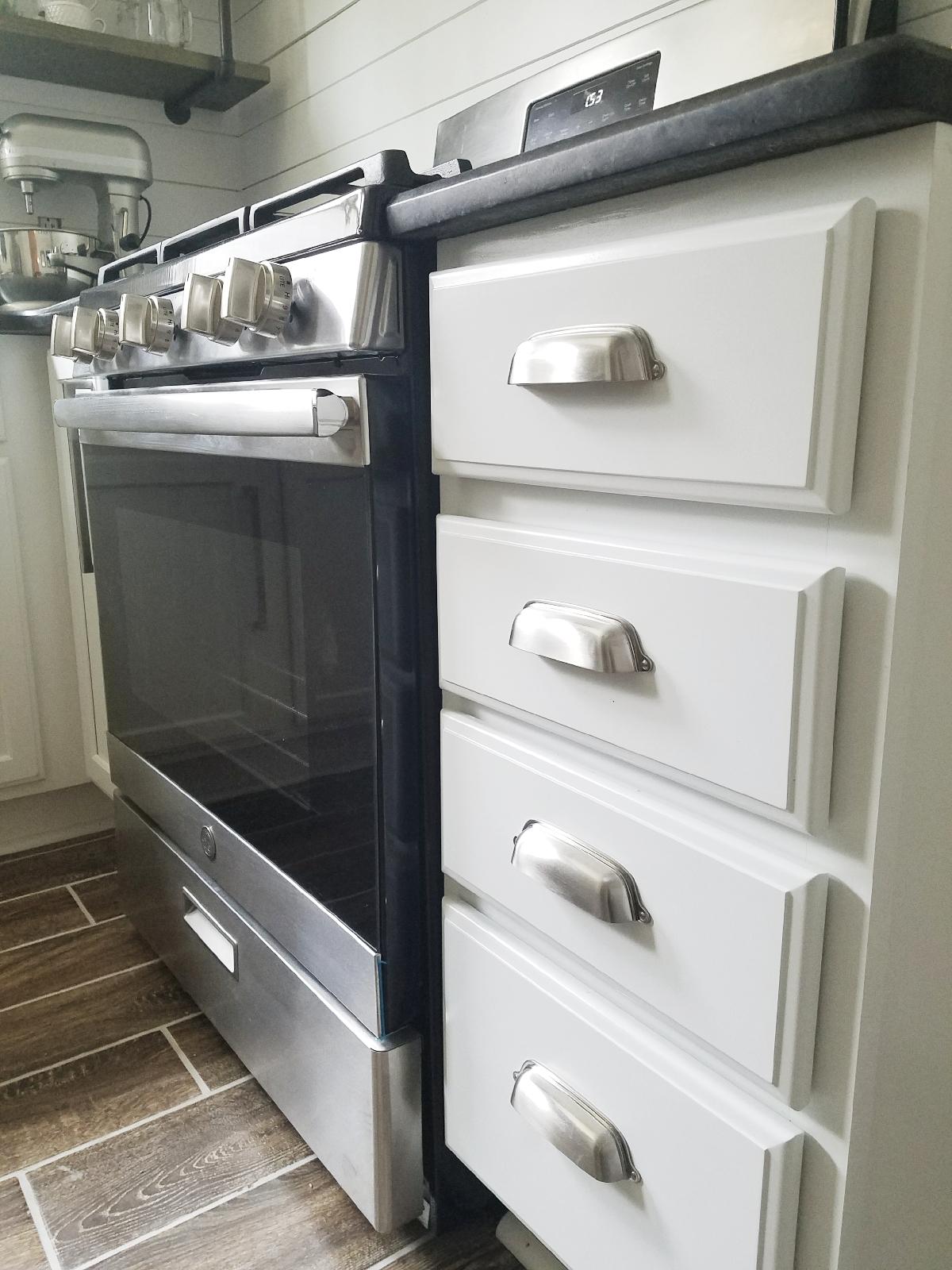Haymount Homes Greenland Drive kitchen cabinets.jpg