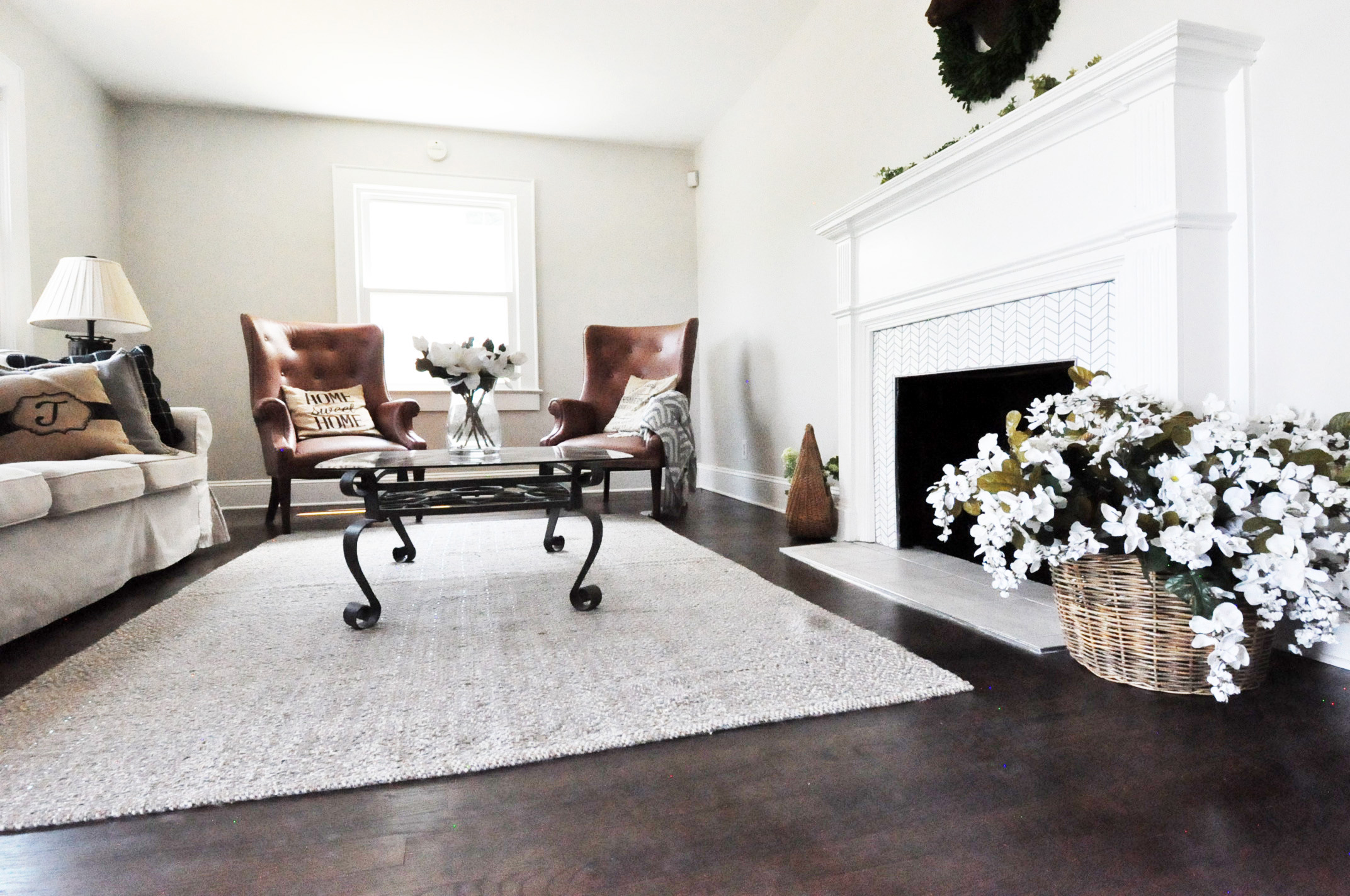 Haymount Homes Greenland Drive Fireplace 2_edited-1.jpg