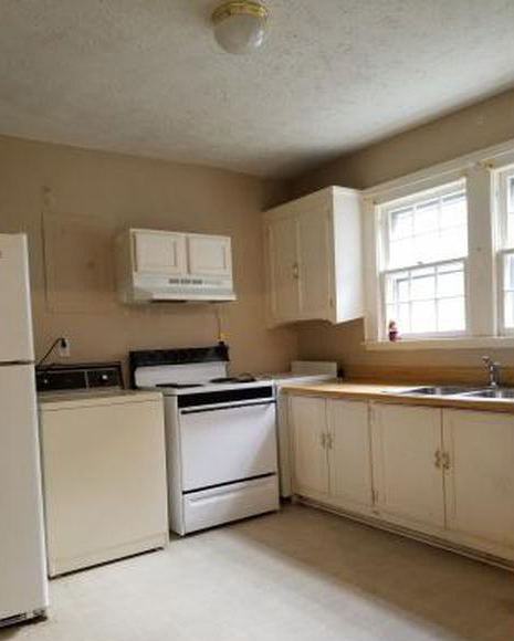 haymount homes greenland drive kitchen.jpg