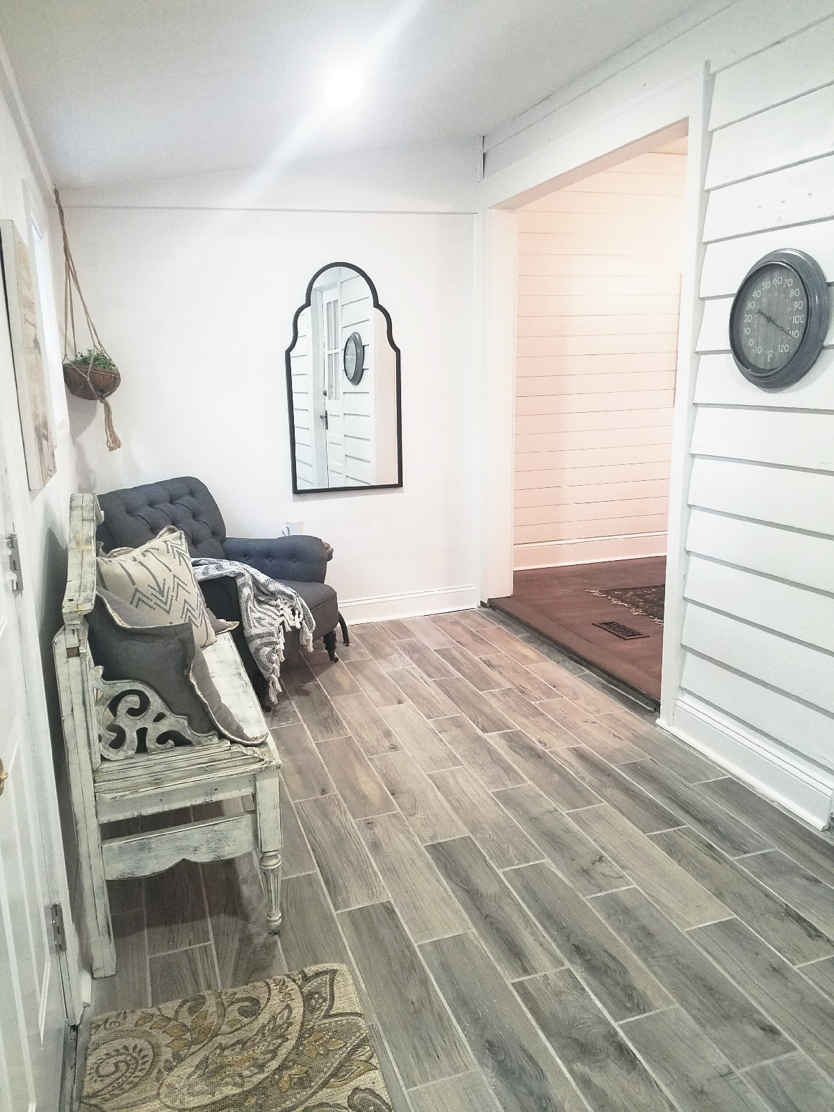Haymount Homes Greenland Drive mudroom 3.jpg