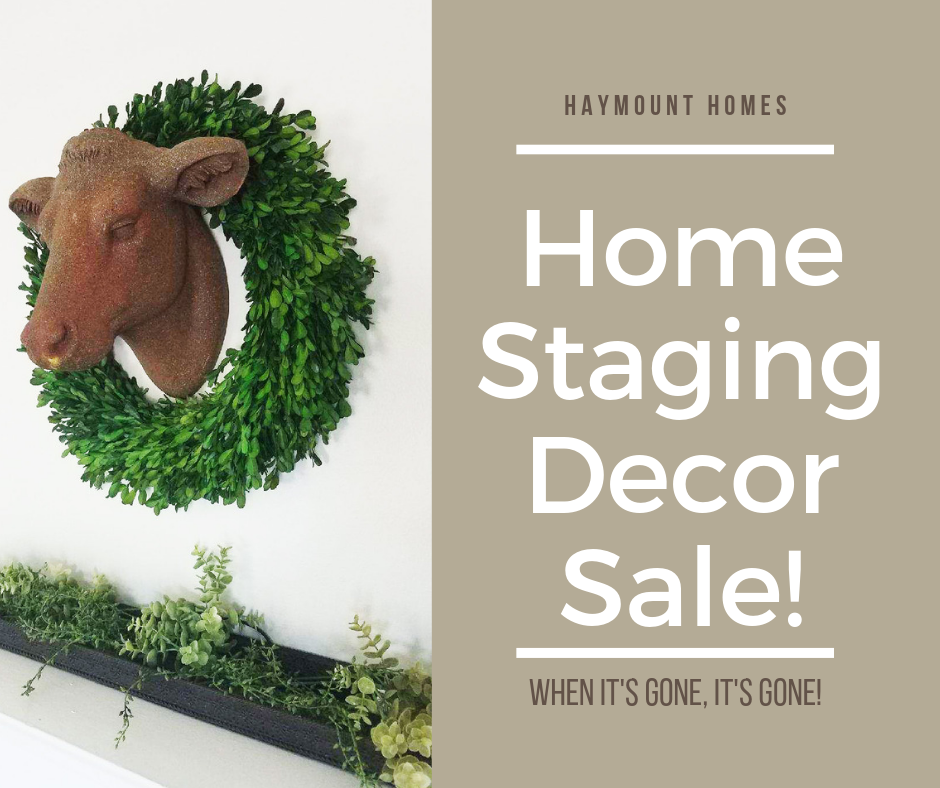 Home Staging Decor Sale!.png
