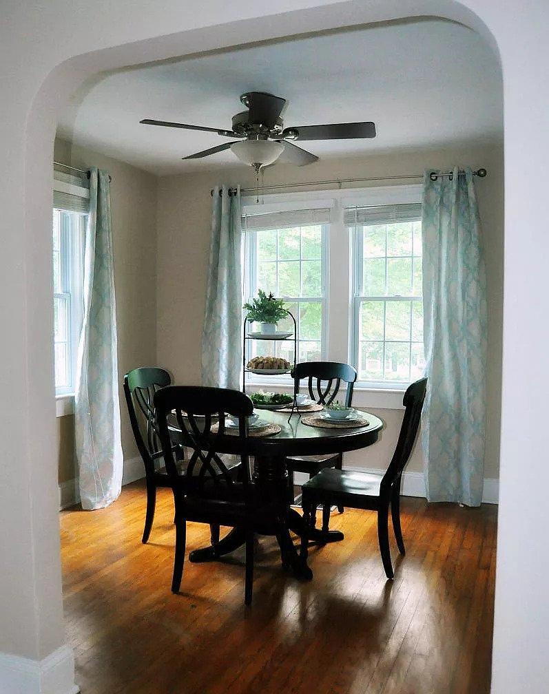 haymount homes pearl dining room 2.jpg