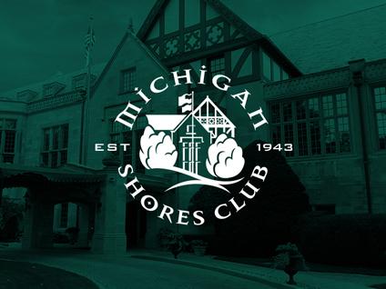 Northwest-Indiana_Graphic-Design_Kyle-Kucsera_Michigan-Shores-Club_thumbnail-2.jpg