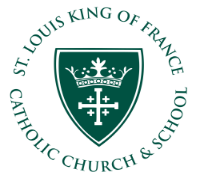 S11t-Louis-Catholic-Church-and-School-compressor.png