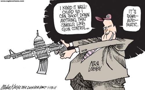 NRA-Gun-Control.jpg