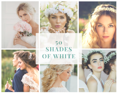50 shades of white.png