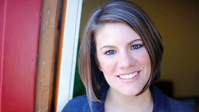 After growing up in a relatively conservative Christian faith, I questioned much of it as an young adult. I wondered how to reconcile my feminism, belief in women's ability to lead, my pro-choice beliefs, and the nagging feeling that many of us had it all wrong when it came to the LGBTQ community.  And I somehow, stumbled onto @rachelheldevans . Her books, articles, her daring faith and willingness to challenge evangelicals in the age of Trump helped to bring me back to my faith again and again.  I have no idea how her husband, her son (3) and daughter (almost 1) will cope, but interestingly enough, it is her work that gives me hope and faith that they will be ok.  If you are looking for something great to read, I strongly recommend everything she's written.  Rest in Power, Rachel.