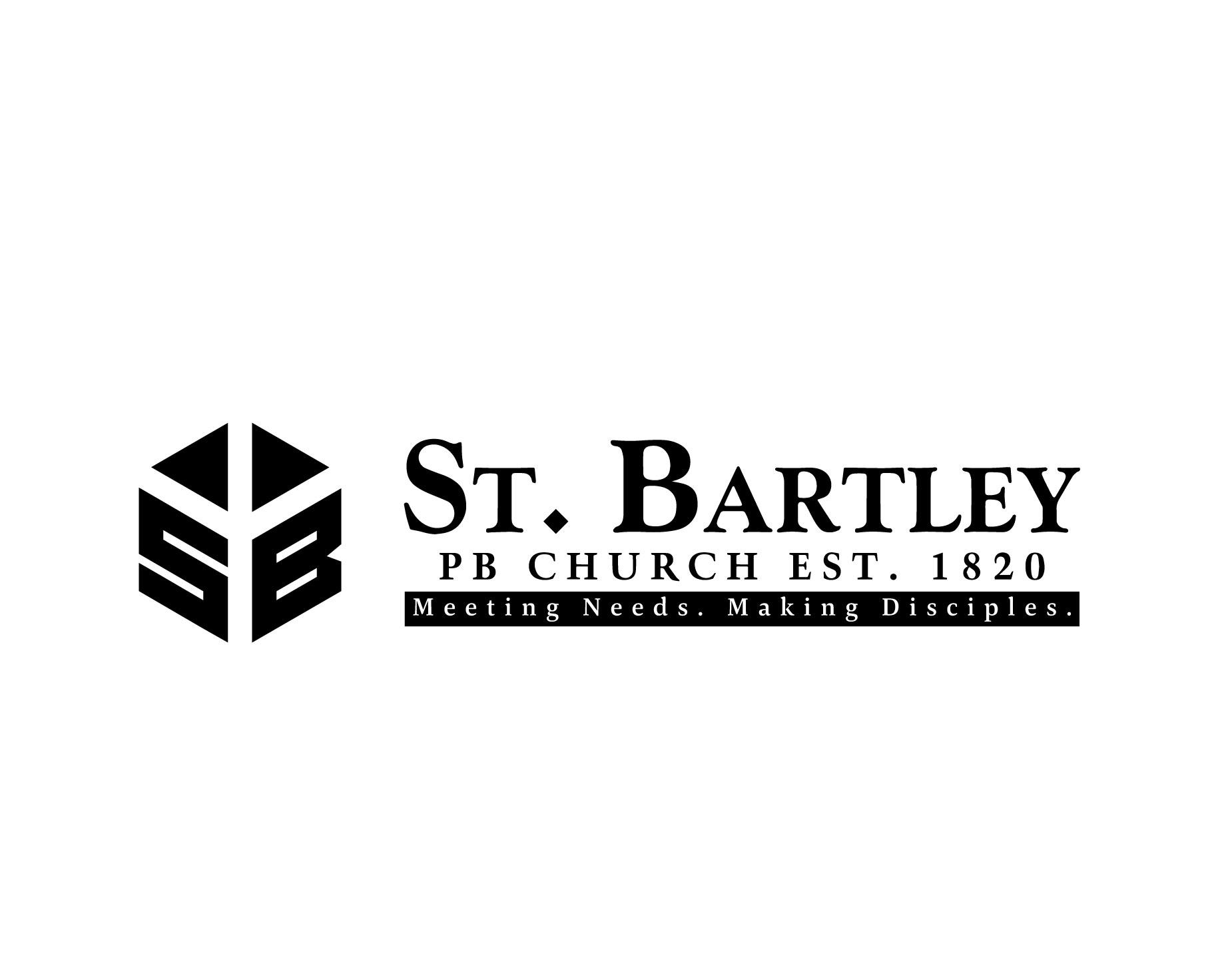ST-BARTLEY-WHITE-BACKG.jpg