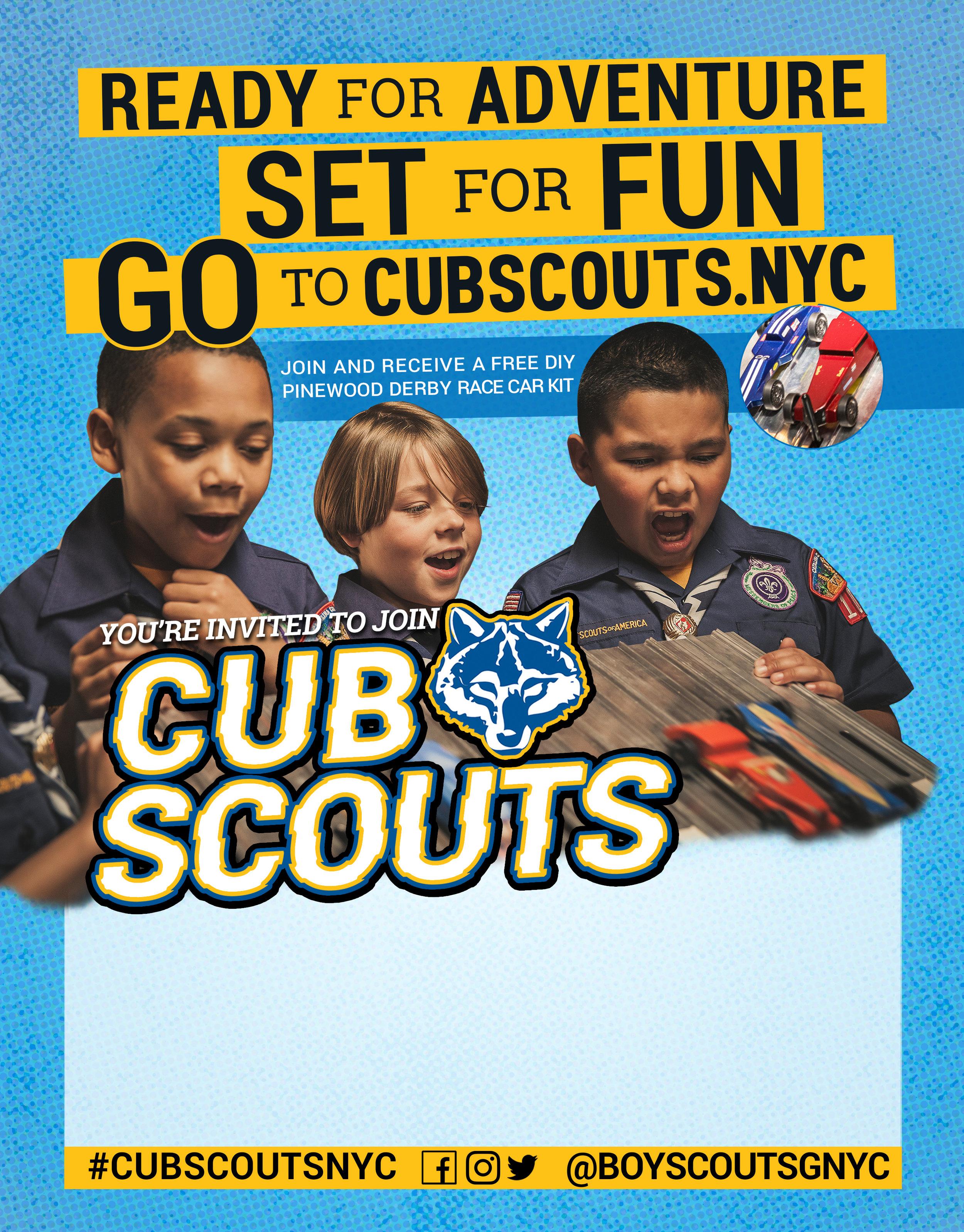 Cub Scout Blue .jpg