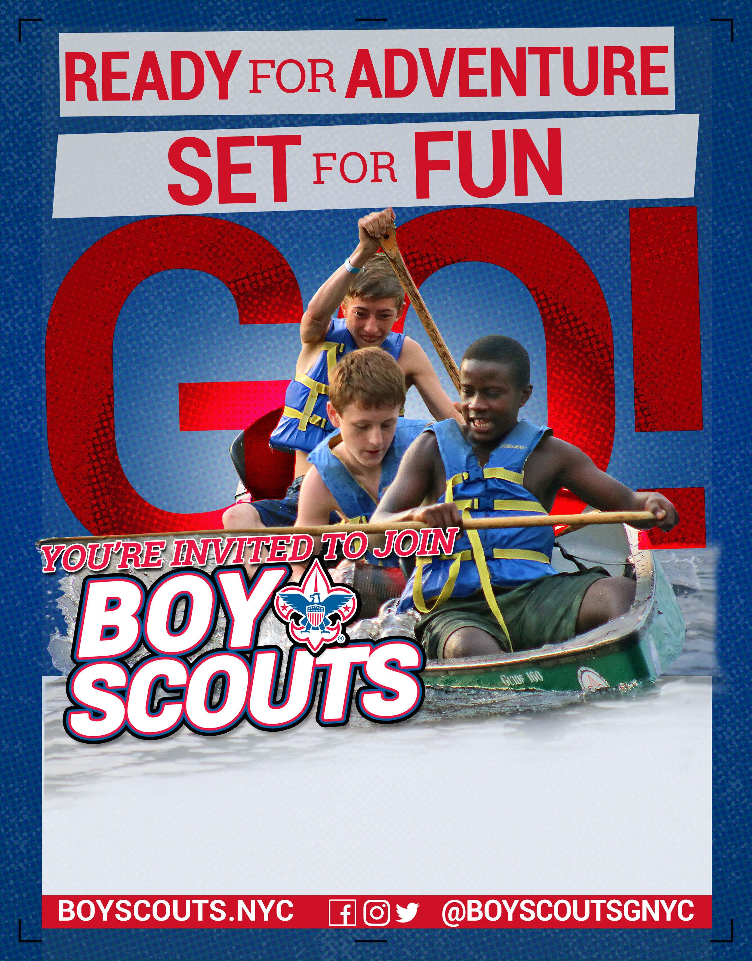 Boy Scouts Front .jpg