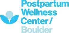PWC Logo .jpg