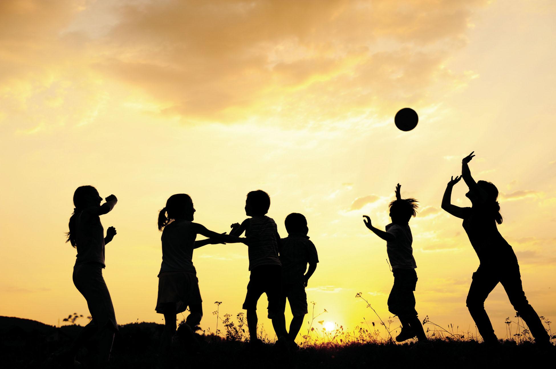 children playing .jpg