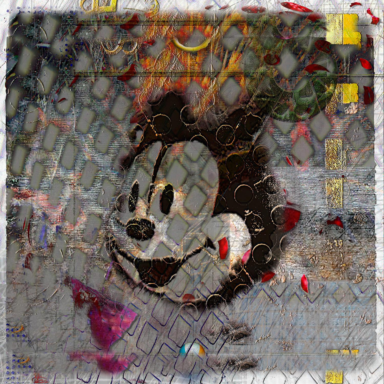 My Checkered Past.jpg