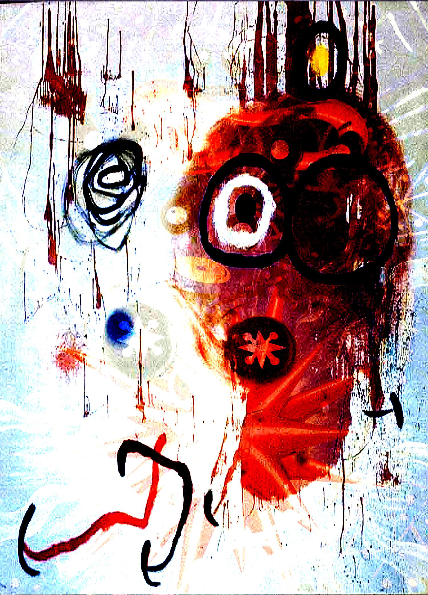 Red Scream.jpg