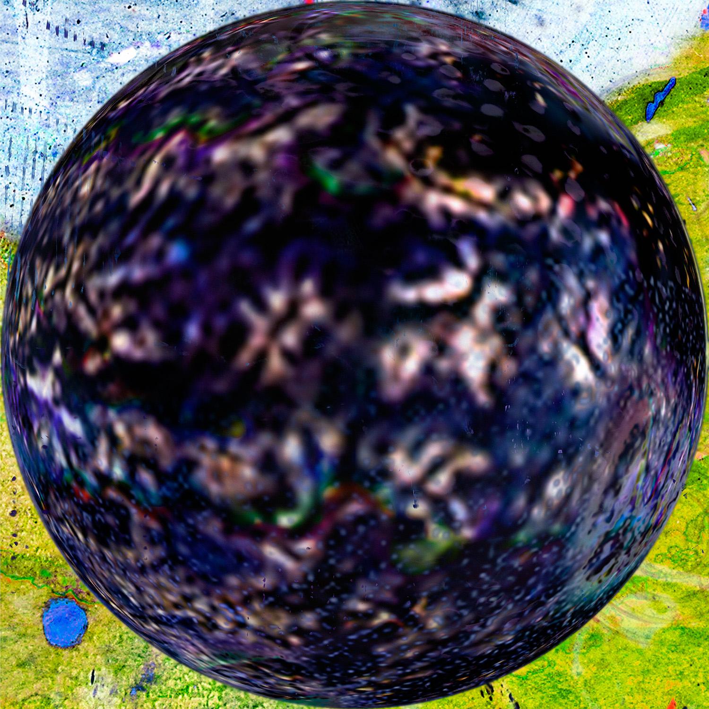 30 x 30  Hidden Potential.jpg