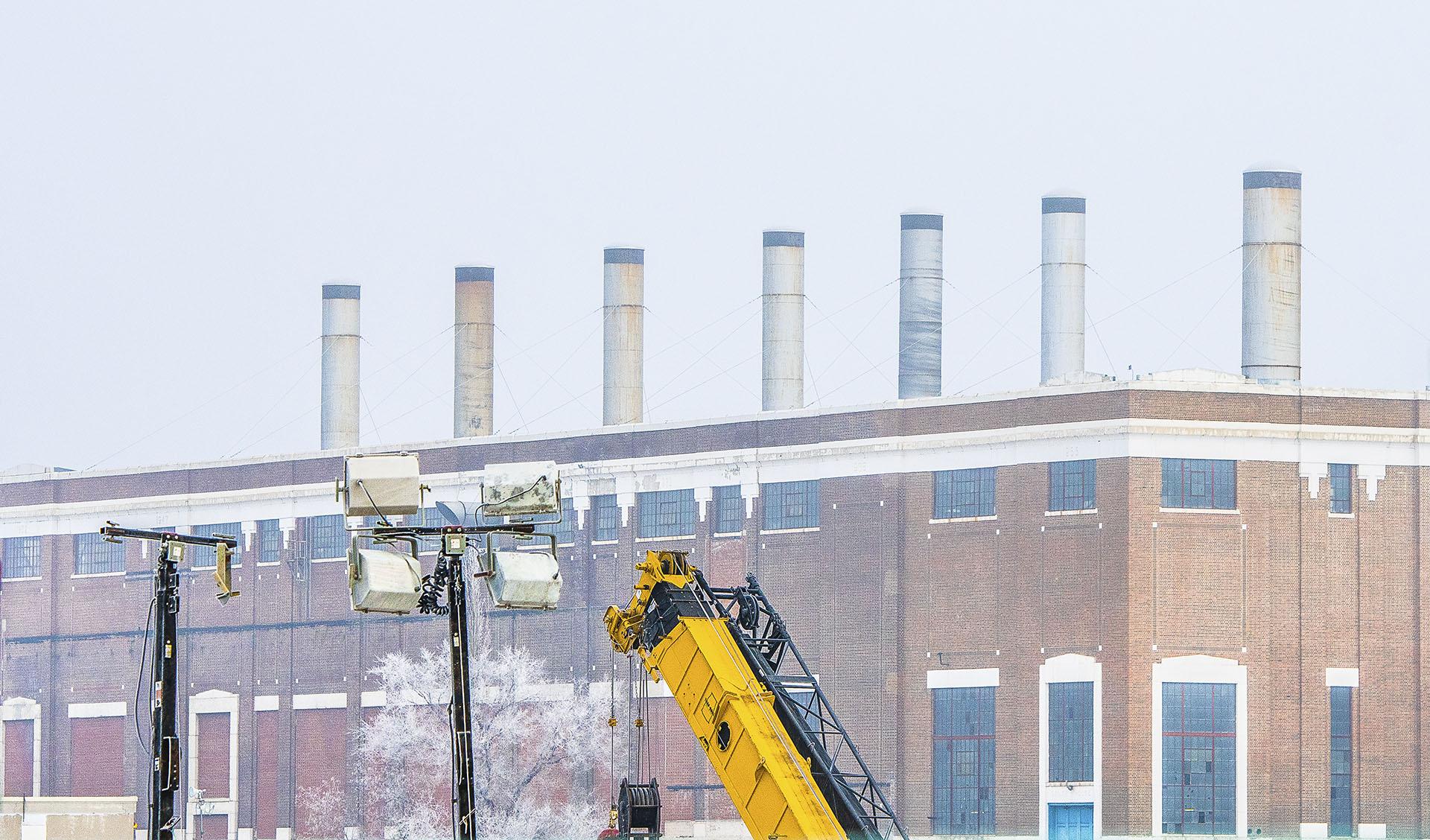 Power-Plant.jpg