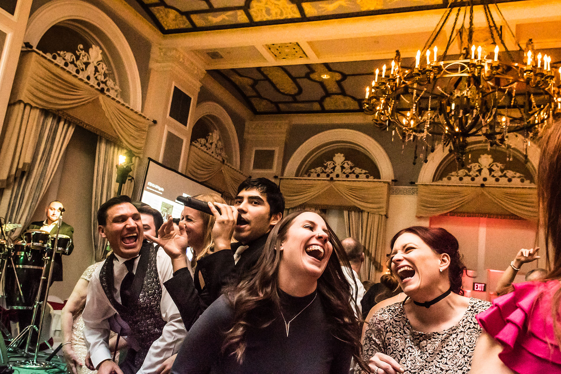 Grand-Ballroom.jpg