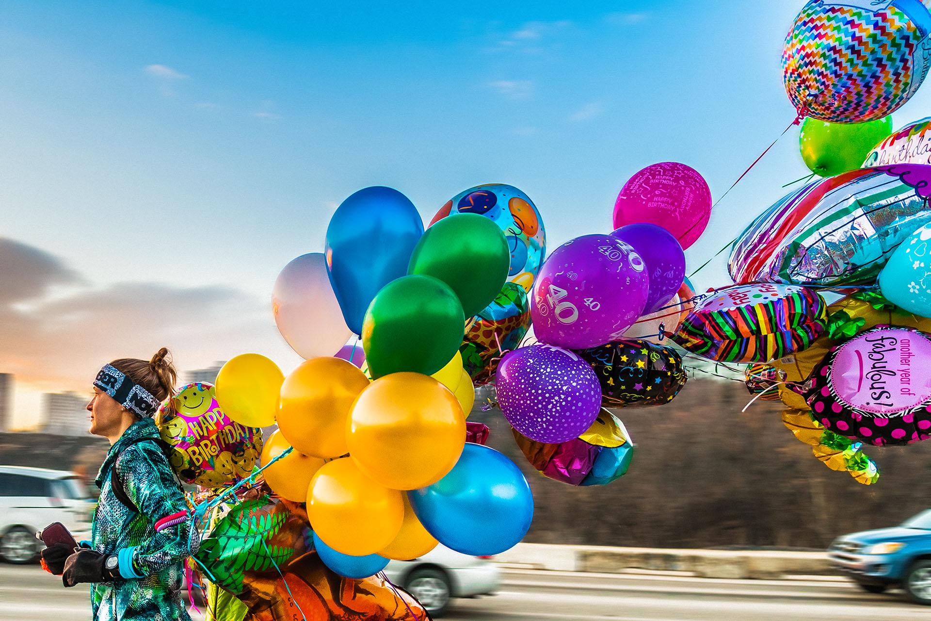 jen-ballons-small copy.jpg