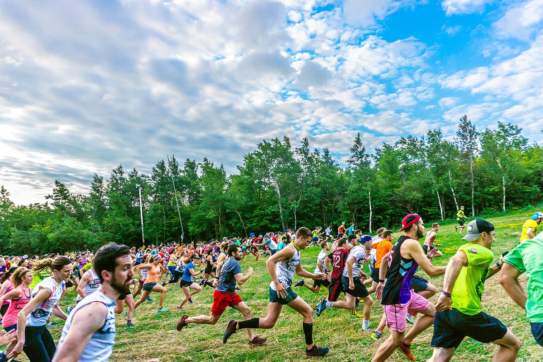 run summit 1.jpg
