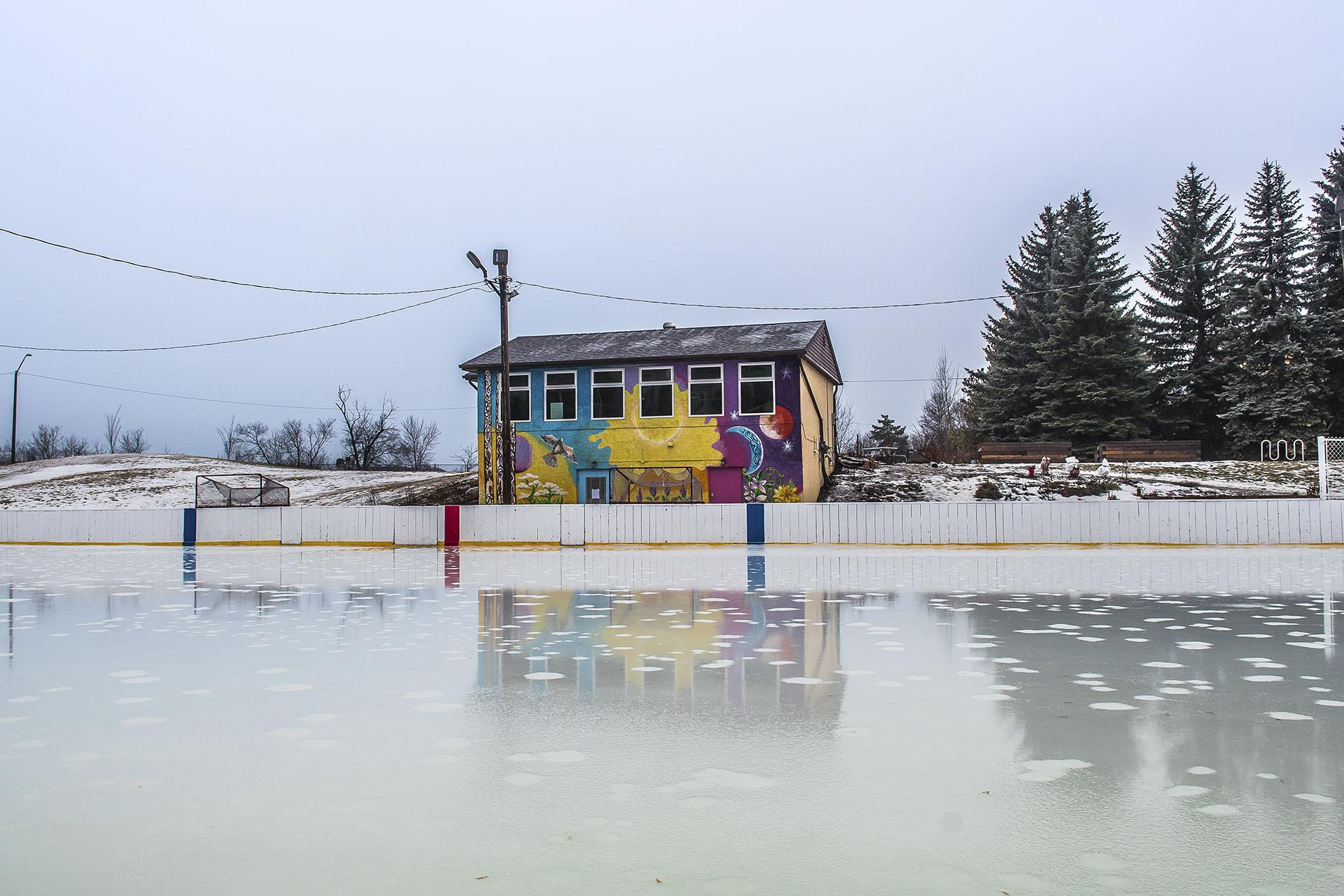 Ice-House-1.jpg