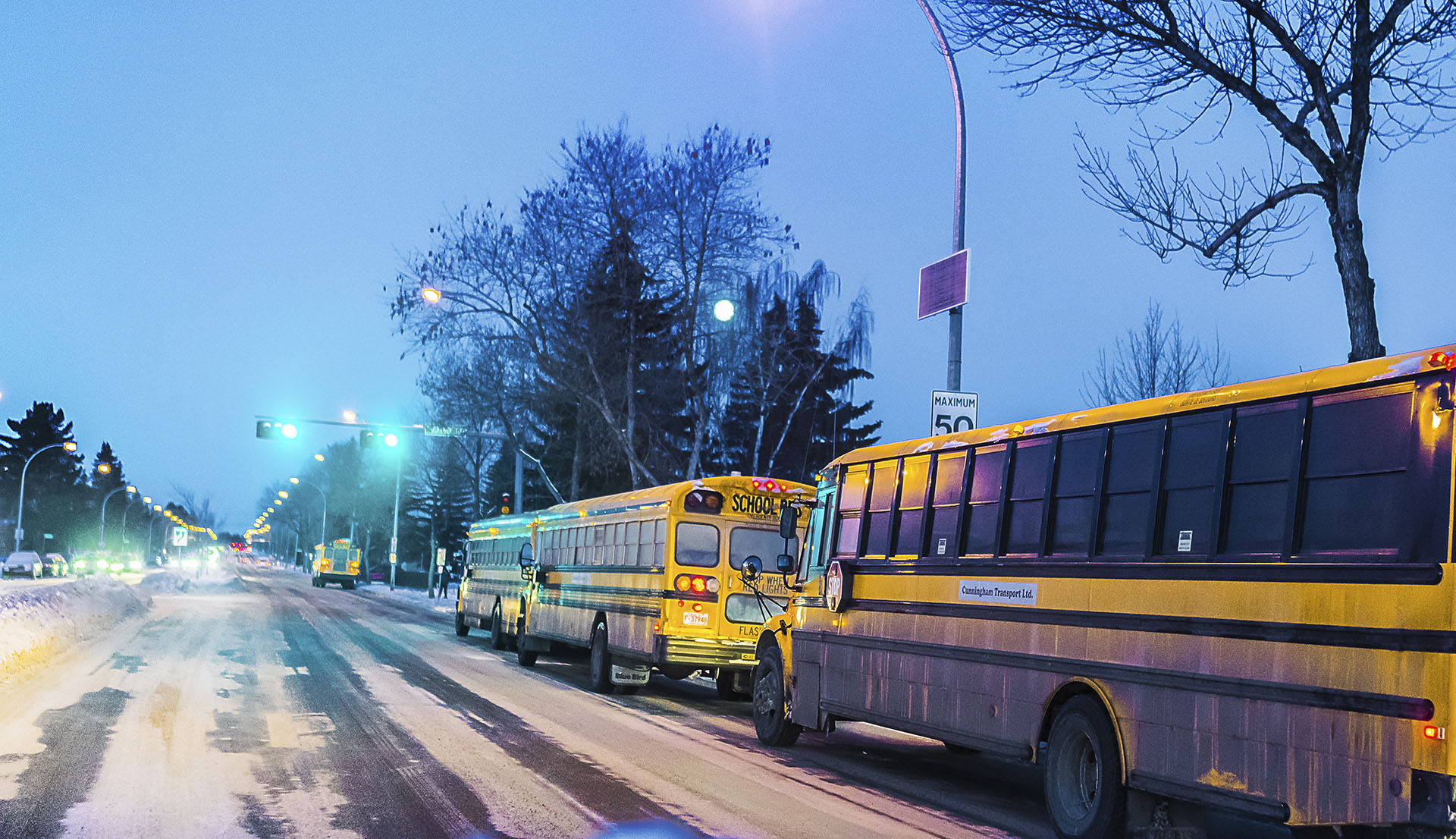 School-Bus-Yellow.jpg